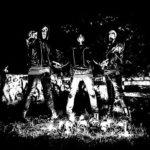 Archgoat: zmínka o novém albu