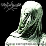 Disharmonic – Carmini mortis [Omicron Omega]