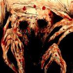 Enoid - Exilé aux confins des tourments