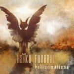 Haiku Funeral - Hallucinations