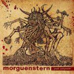 Morguenstern - Рай закрыт