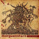 Morguenstern – Рай закрыт