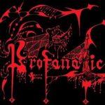 Profanatica: nová skladba