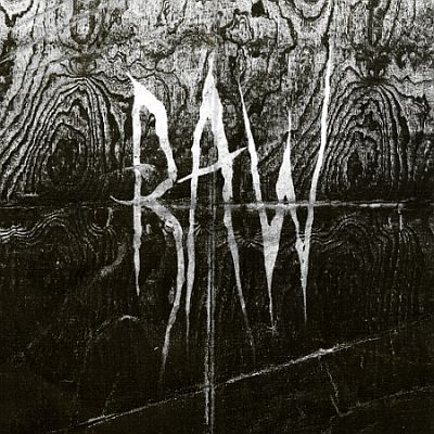 Raw - From the First Glass to the Grave