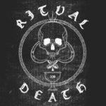 Ritual Death – Ritual Death