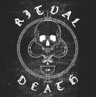 Ritual Death - Ritual Death