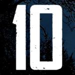 Deset let Sicmaggot