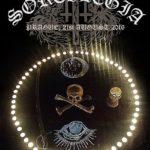 Sortilegia poster 2016