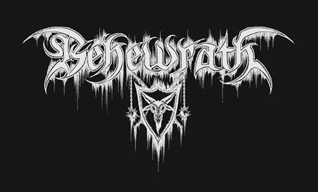 Behewrath