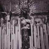 Celestial Grave – Burial Ground Trance
