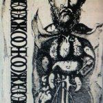 Cloak of Organs – Cloak of Organs