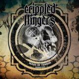 Crippled Fingers – Mass of Terror