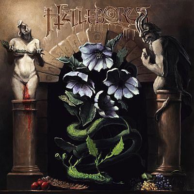 Helleborus - The Carnal Sabbath