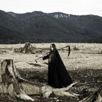 Inquisition: videoklip