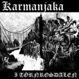 Karmanjaka – Itörnrosdalen
