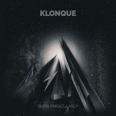 Klonque - Burn Particularly