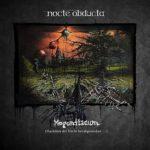 Nocte Obducta – Mogontiacum (Nachdem die Nacht herabgesunken)