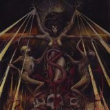Qrixkuor – Three Devils Dance
