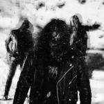 Sinmara: nové EP v srpnu