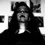 Viranesir: další album