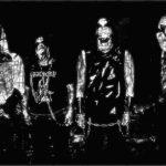 Arkona: nové album v prosinci