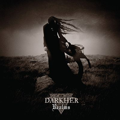 Darkher - Realms