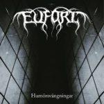 Eufori – Humörsvängningar