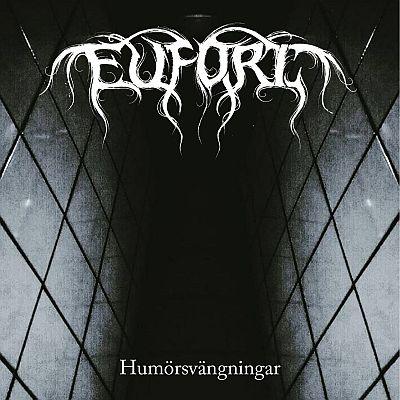 Eufori - Humörsvängningar