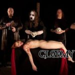 Gloomy Grim: kompilace demáčů