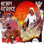 Heavy Temple – Chassit