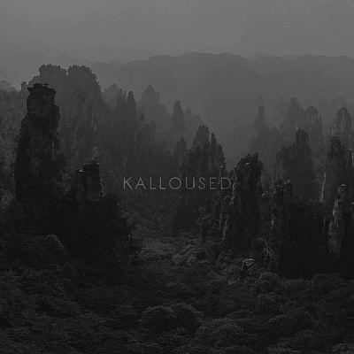 Kalloused - Damn You Believer