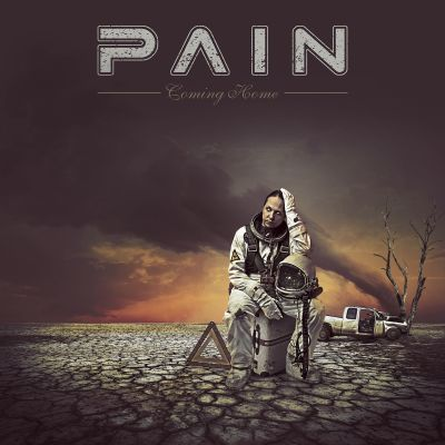 Pain - Coming Home