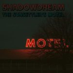 Shadowdream – The Sunsettler's Motel
