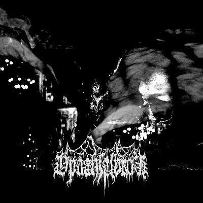 Vpaahsalbrox - 14 Sovereign