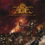 Ade - Carthago delenda est