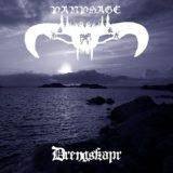 Panphage – Drengskapr