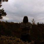 Panphage: album na cestě