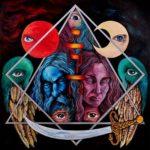 Riti Occulti – Tetragrammaton