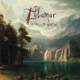 Eldamar – The Force of the Ancient Land