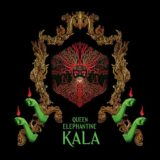 Queen Elephantine – Kala