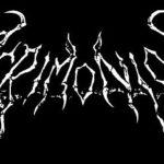 Acrimonious: nová skladba