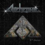 Archeonic vydali debutové EP