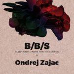 B/B/S/ a Ondrej Zajac v sobotu v Praze