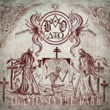 Black Oath – Litanies in the Dark