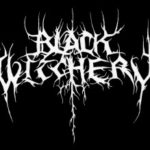 Diocletian, Black Witchery, Nyogthaeblisz, Goatpenis: split