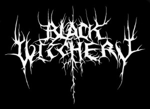 Black Witchery