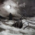 Bloodhammer: nové album