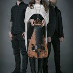 Cellar Darling: nová smlouva, debut letos