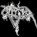 Crucifier: nová skladba