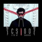 Csigo – Rite of Sounds
